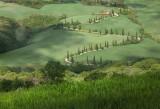 Monteverdi Tuscany (9 of 39)