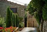 Monteverdi Tuscany (37 of 39)