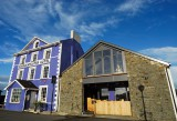 Harbourmaster Hotel - 13 of 24