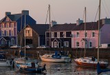 Harbourmaster Hotel - 4 of 24