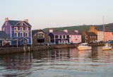 Harbourmaster Hotel - 9 of 24