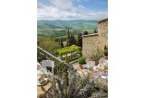 Monteverdi Tuscany (19 of 39)