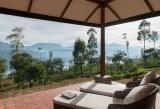 Ceylon Tea Trails (3 of 26)
