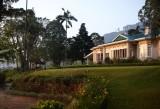 Ceylon Tea Trails (18 of 26)