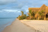 Azura Benguerra Island (14 of 19)