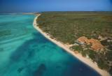 Azura Benguerra Island (13 of 19)