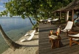 Vahine Island Resort (4 of 28)