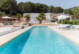 Pure House Ibiza (13 of 16)