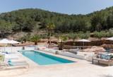 Pure House Ibiza (12 of 16)