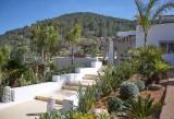 Pure House Ibiza (6 of 16)
