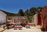 Pure House Ibiza (8 of 16)