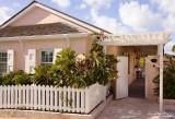 Bahama House (14 of 22)