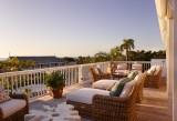 Bahama House (20 of 22)
