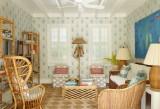 Bahama House (22 of 22)
