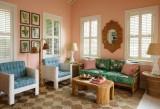 Bahama House (19 of 22)