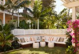 Bahama House (11 of 22)