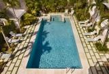 Bahama House (16 of 22)