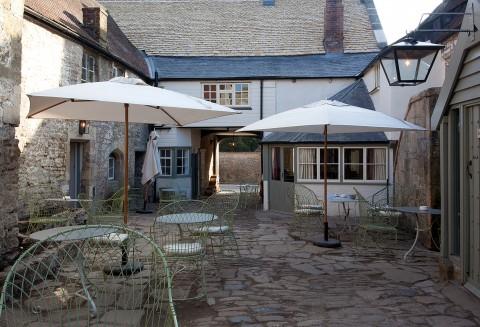 The Talbot Inn - 4 of 16