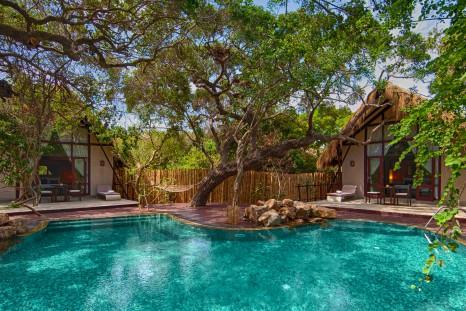 Trincomalee Boutique Luxury Hotels Villas Mr Mrs Smith