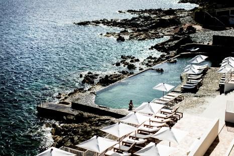 d45c0b0db309 Côte d Azur - Boutique Luxury Hotels   Villas - Smith Hotels