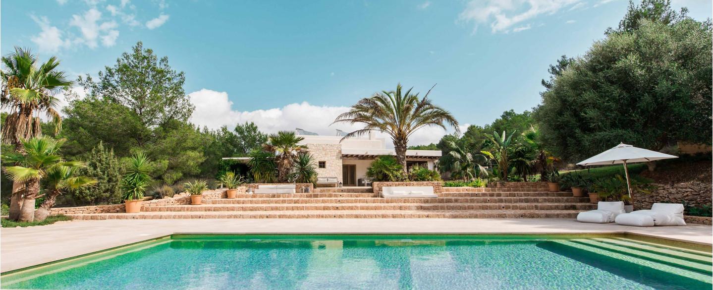 Superior Smith Luxury Villas