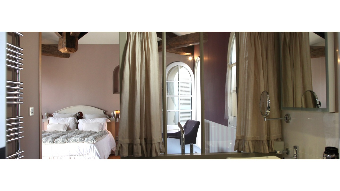 Hotel Lous Grits