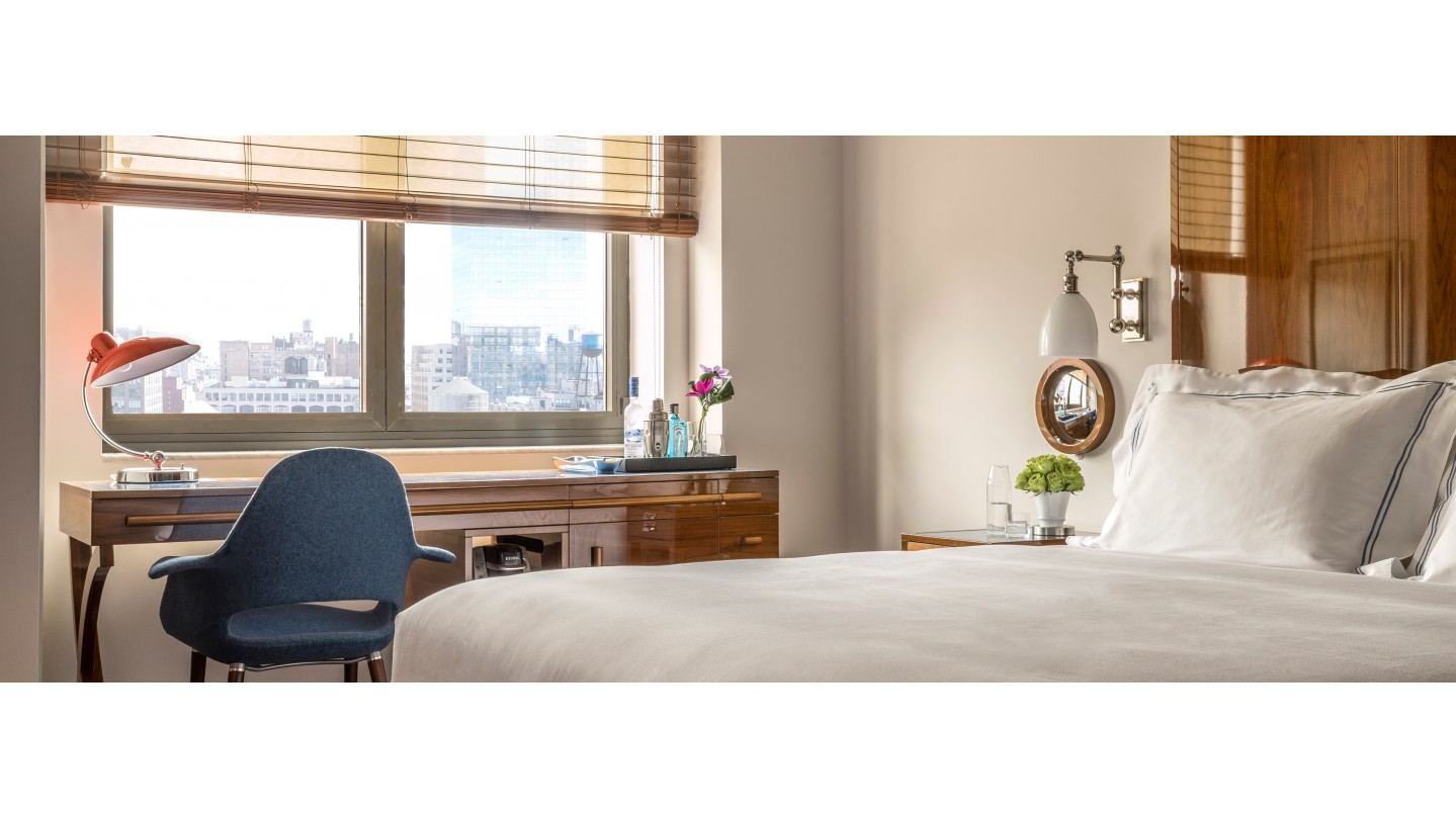 photos hotel hugo facilities bed children hugo. Black Bedroom Furniture Sets. Home Design Ideas