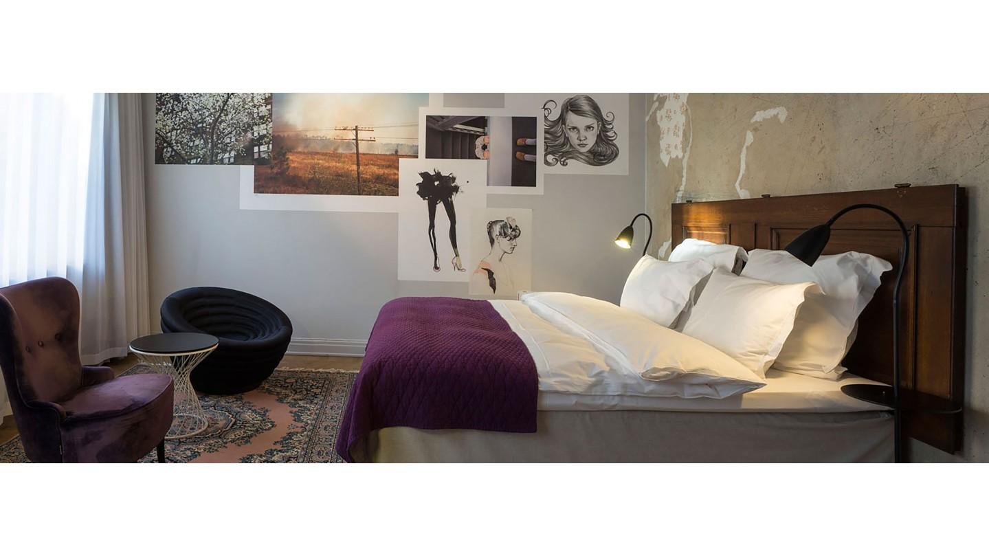 story hotel riddargatan ostermalm stockholm smith hotels. Black Bedroom Furniture Sets. Home Design Ideas