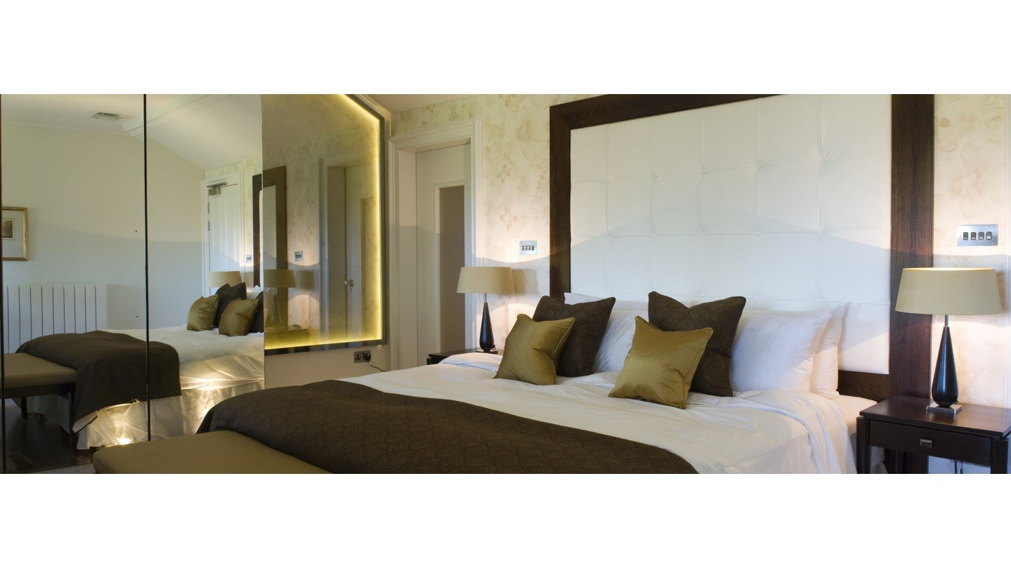 21212 Restaurant With Rooms Hotel Calton Hill Edinburgh