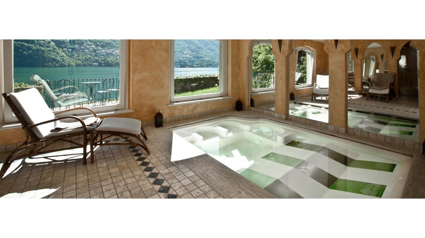 relais villa vittoria hotel lombardy lake como smith hotels
