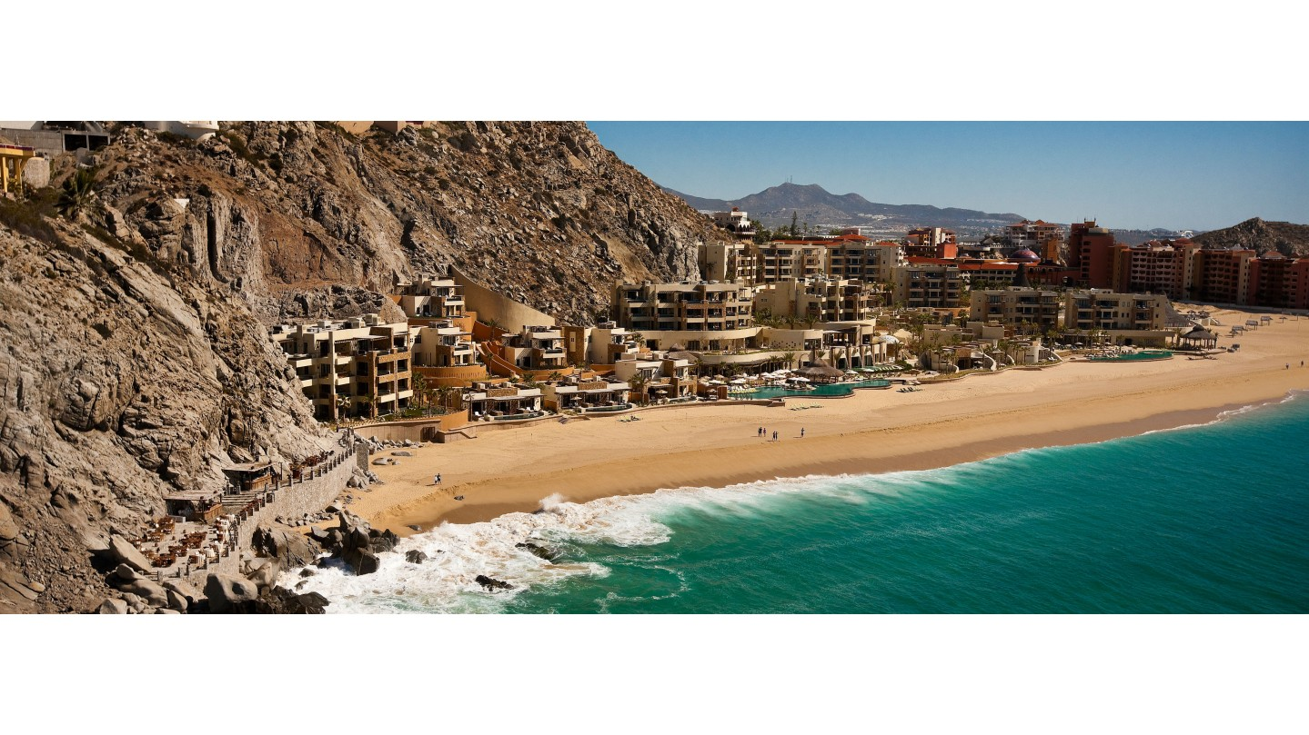 how to call los cabos mexico