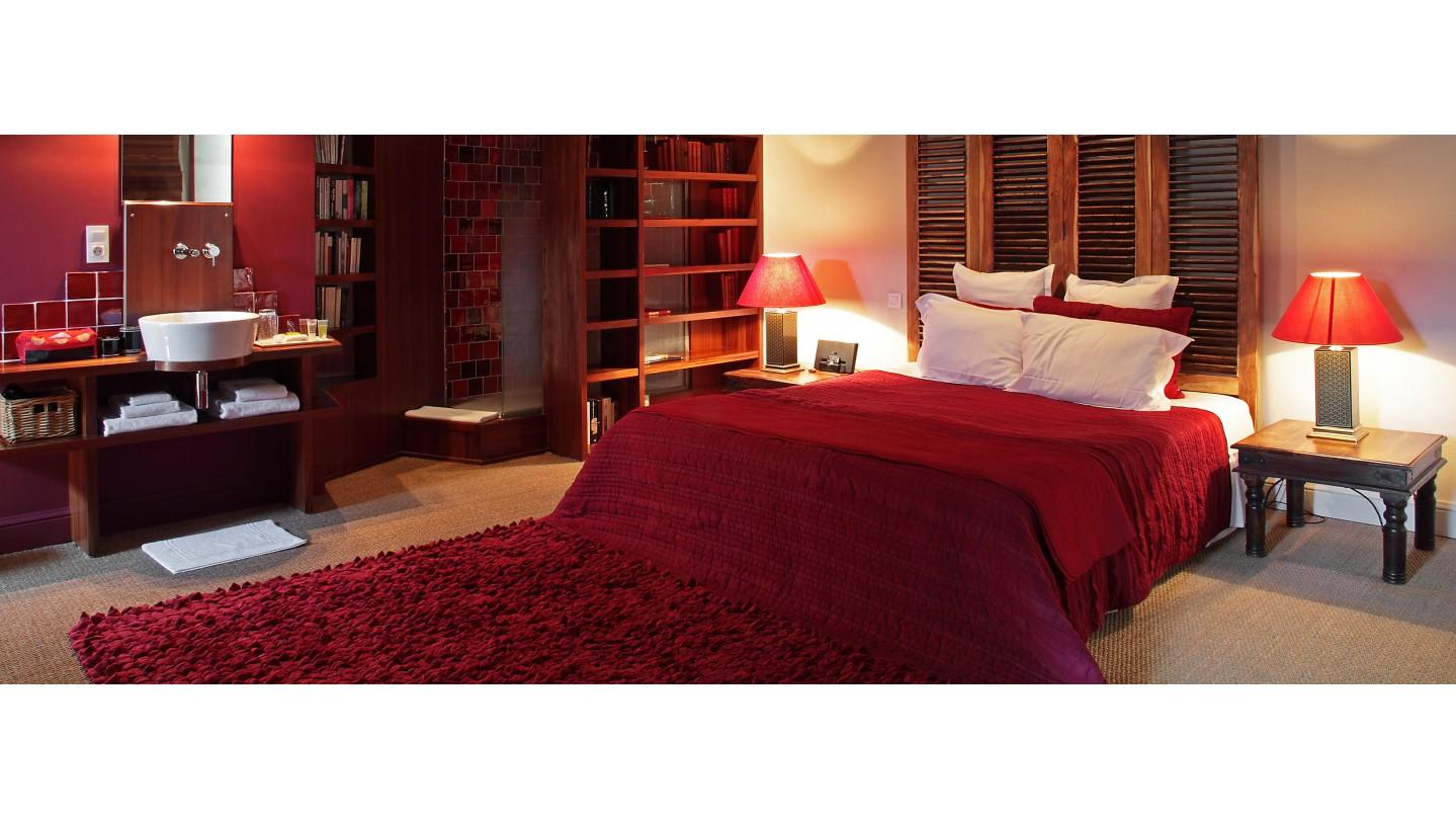 la maison sur la sorgue hotel l 39 isle sur la sorgue provence smith hotels. Black Bedroom Furniture Sets. Home Design Ideas