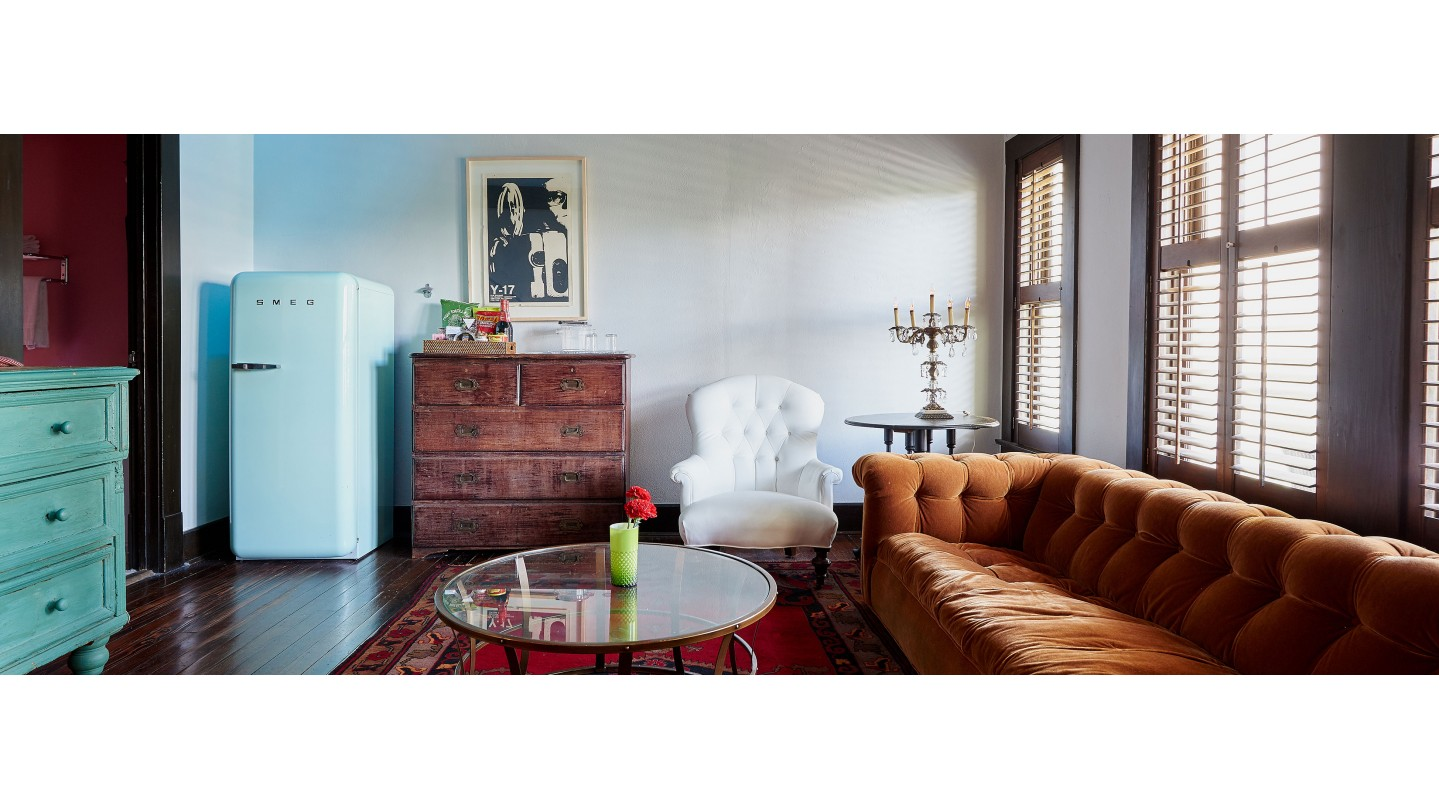 San Antonio Hotel Suites 2 Bedroom Rooms Suites At Hotel Havana Hotel San Antonio Texas Smith