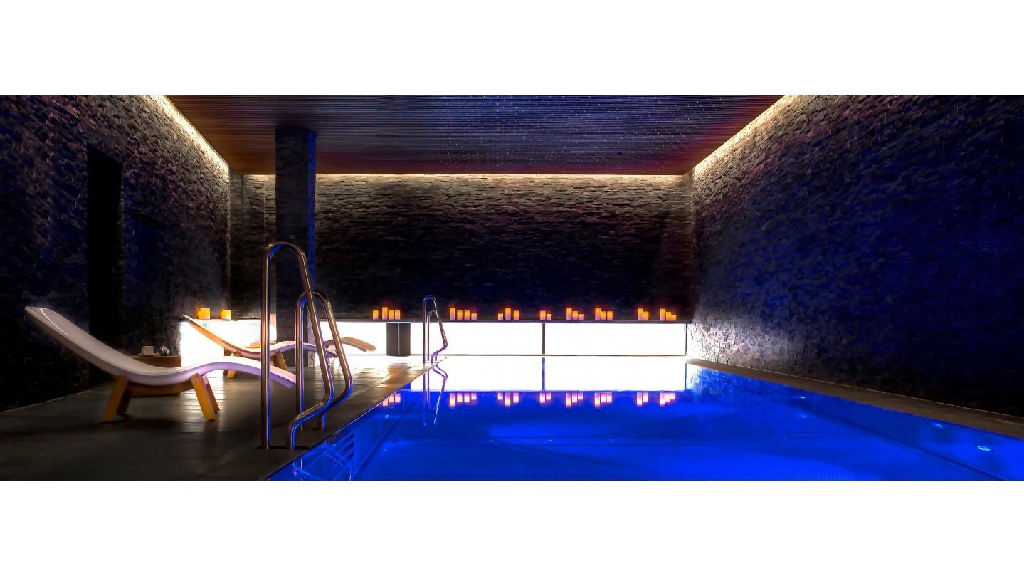 Happy Ending Massage Oslo Luxus Escort - geileOma, Ålder:[MEMRES-2]