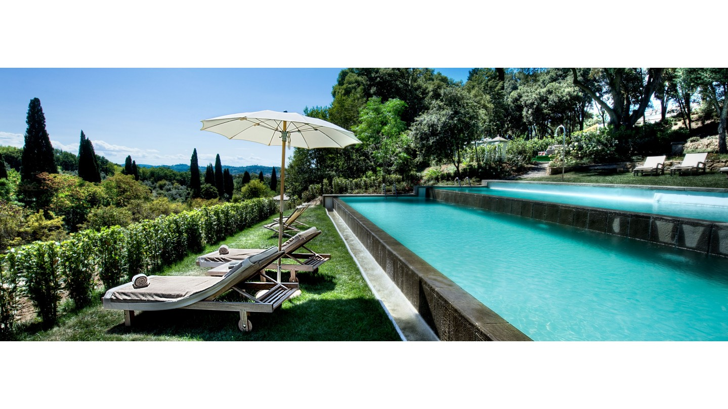 Hotel florence pool florence hotels with pools florence source - Facilities