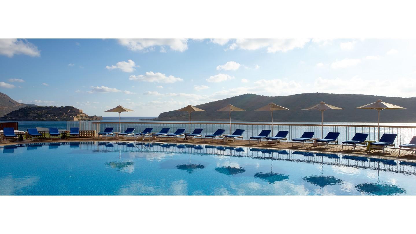 Super Domes of Elounda Hotel, Greece - Boutique & Luxury Hotels PQ02