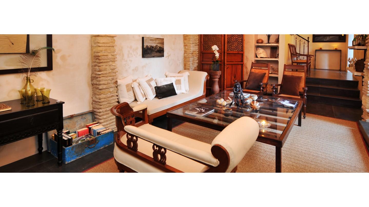 hotel v hotel vejer de la frontera cadiz province smith hotels