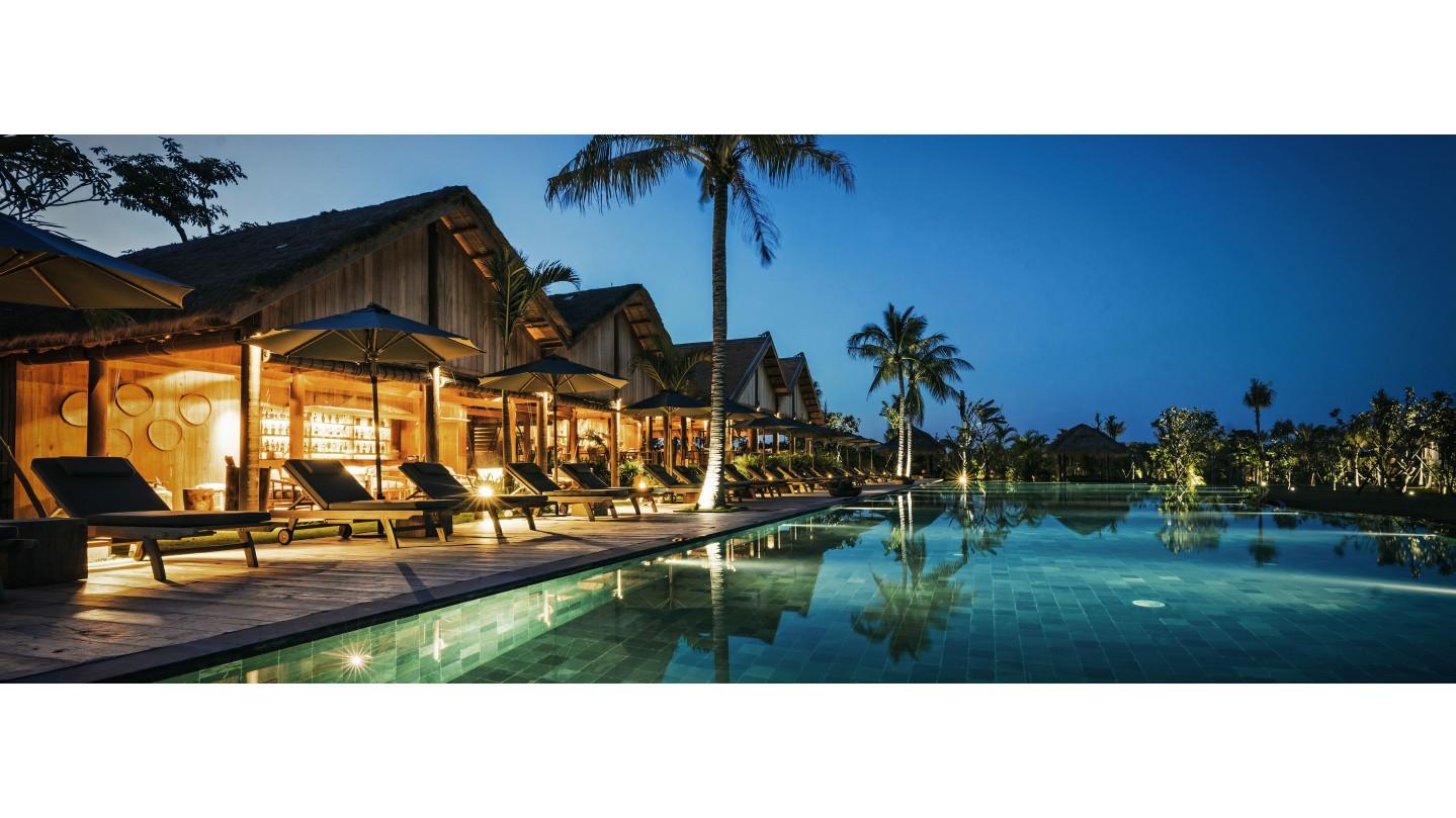 53298ae9a0d33d Phum Baitang hotel - Siem Reap - Smith Hotels