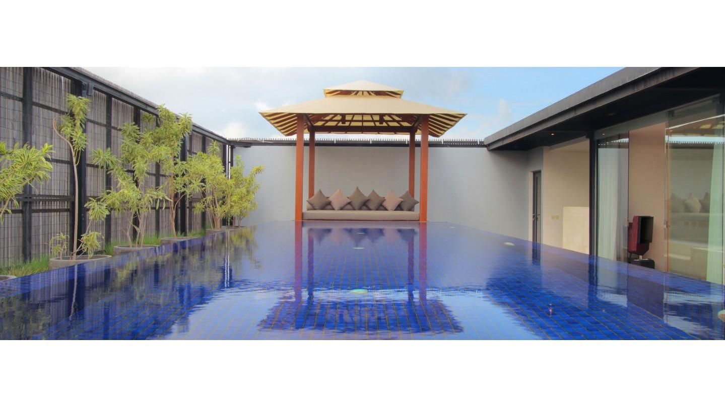 One Eleven Bali Hotel Seminyak Smith Hotels Voucer Best Western Resort Kuta Photos Facilities