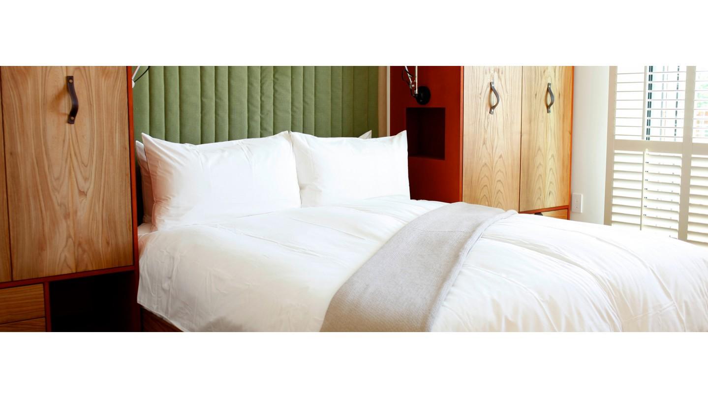 H2 Hotel