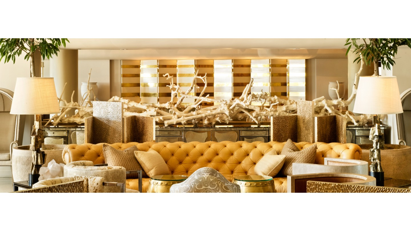 mukesh ambani house interior designer antilia house interior design archives zrickscom blog