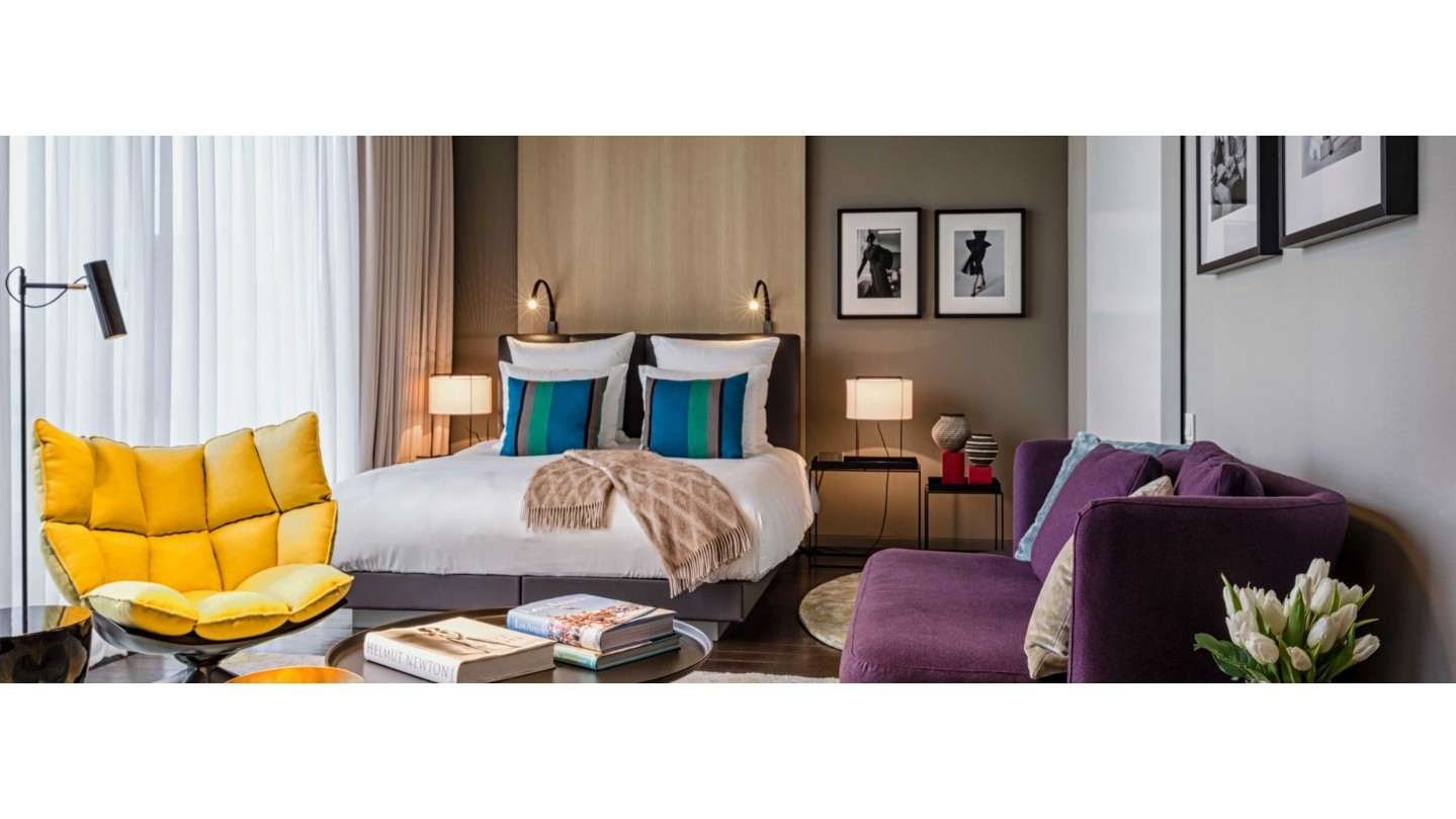 das stue hotel tiergarten berlin smith hotels. Black Bedroom Furniture Sets. Home Design Ideas