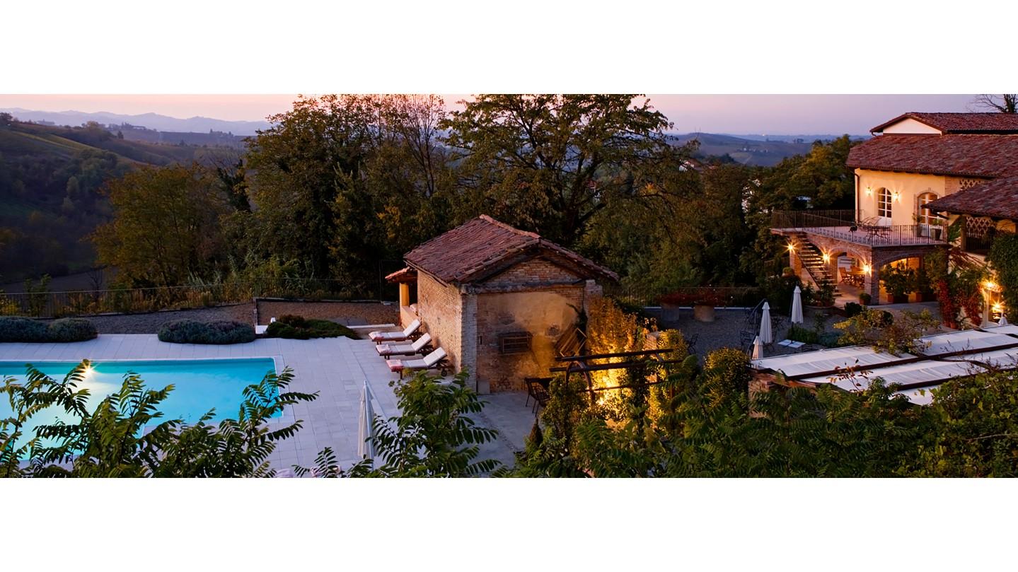 Photos La Villa Hotel Facilities