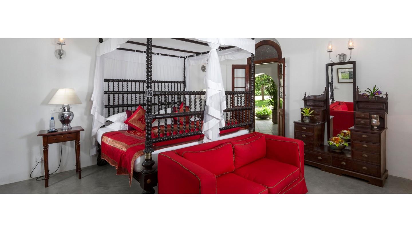 The Kandy House Gunnepana Kandy Smith Hotels