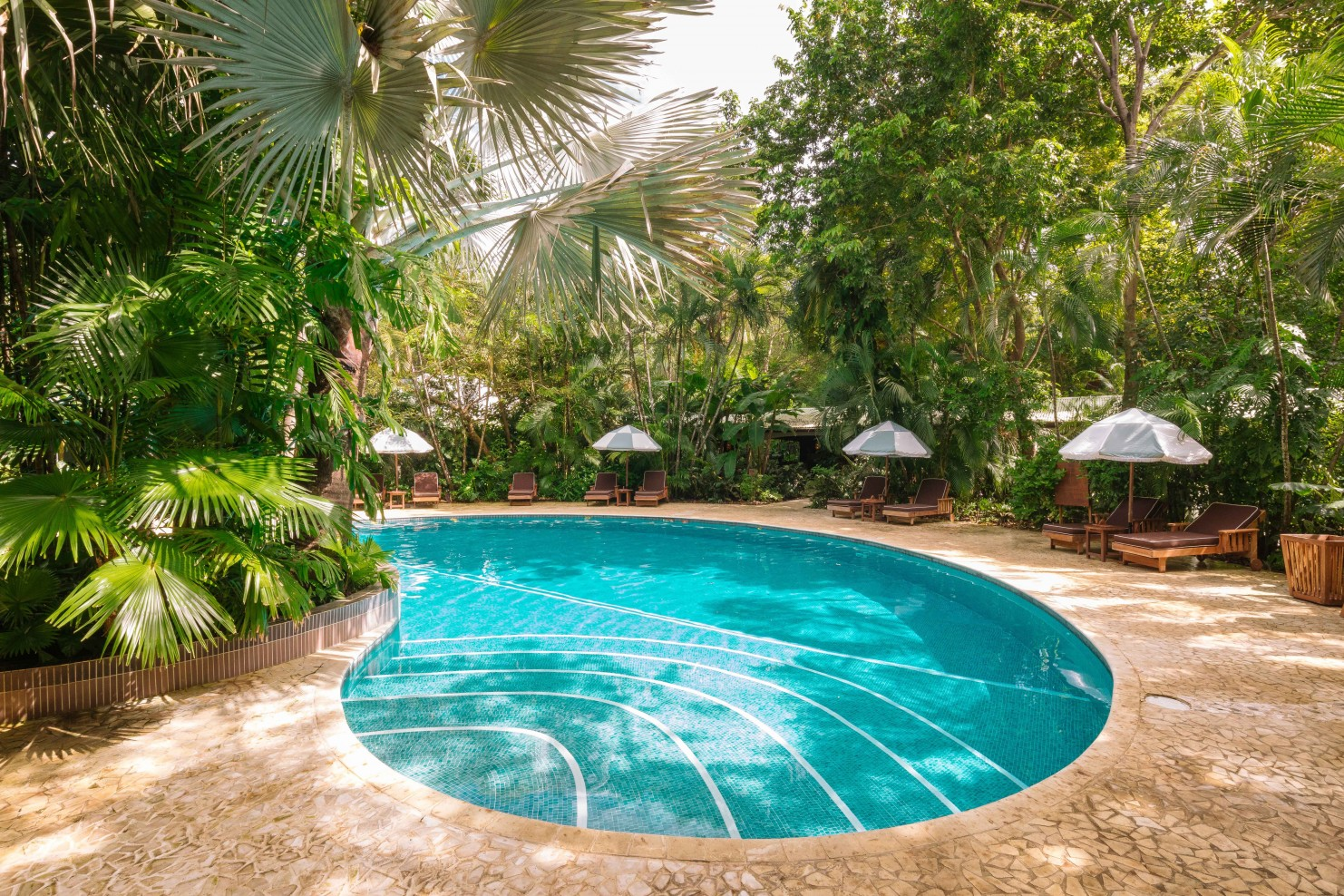 The Harmony Hotel | Playa Guiones, Costa Rica | Smith Hotels