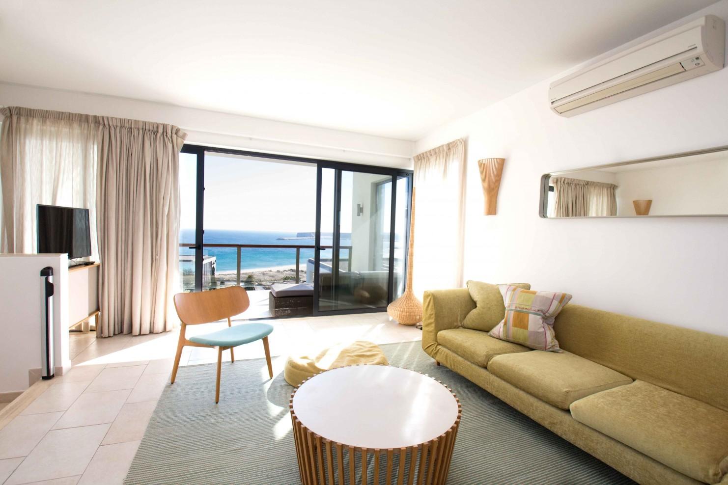 Private Villas In Portugal the best luxury villas & handpicked private rentals | mr