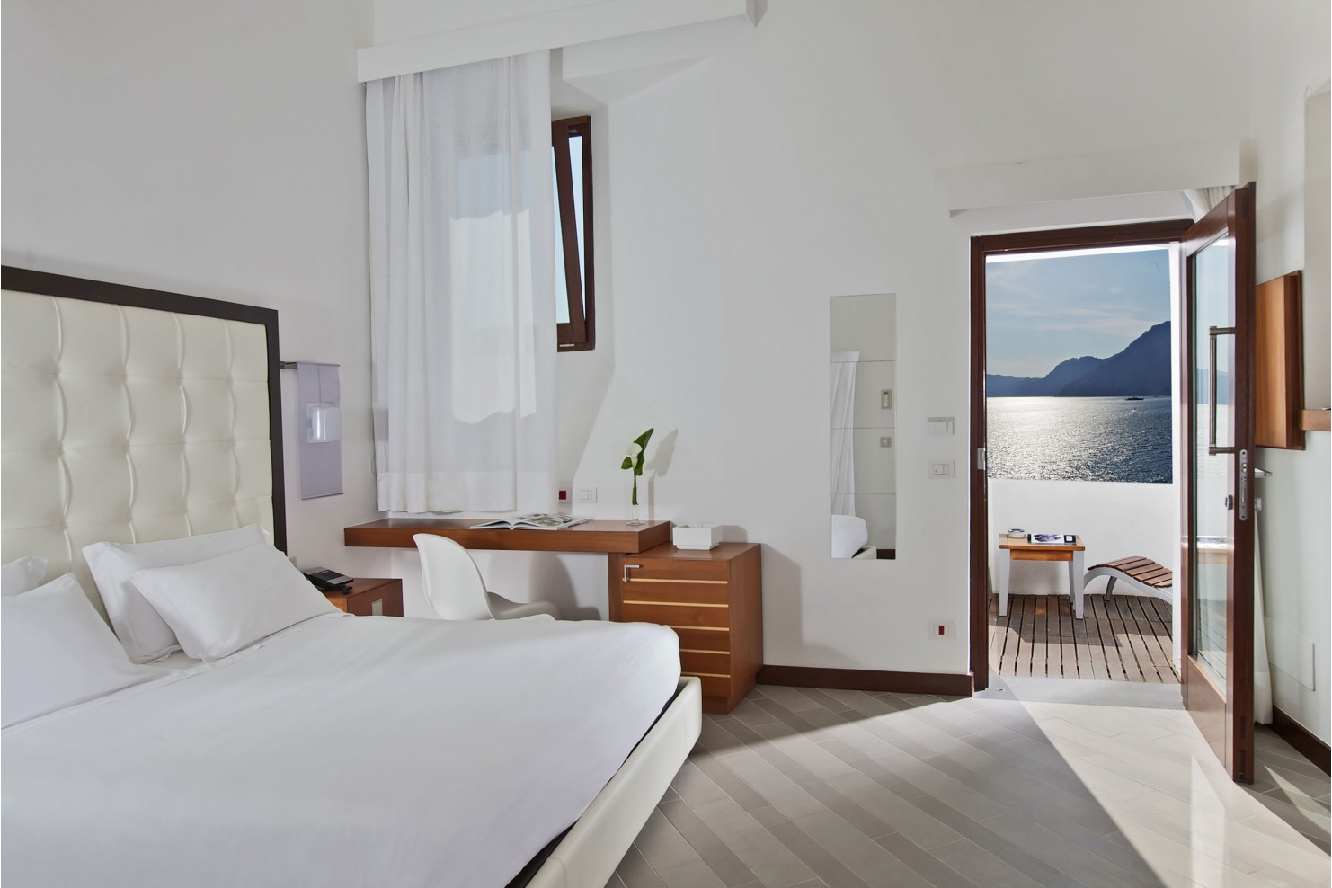 Boutique Hotels In The Best Luxury Hotels Mr Mrs Smith