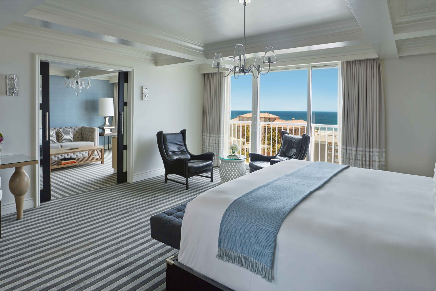 The Best Hotels In Santa Monica Discover Our Boutique Luxury