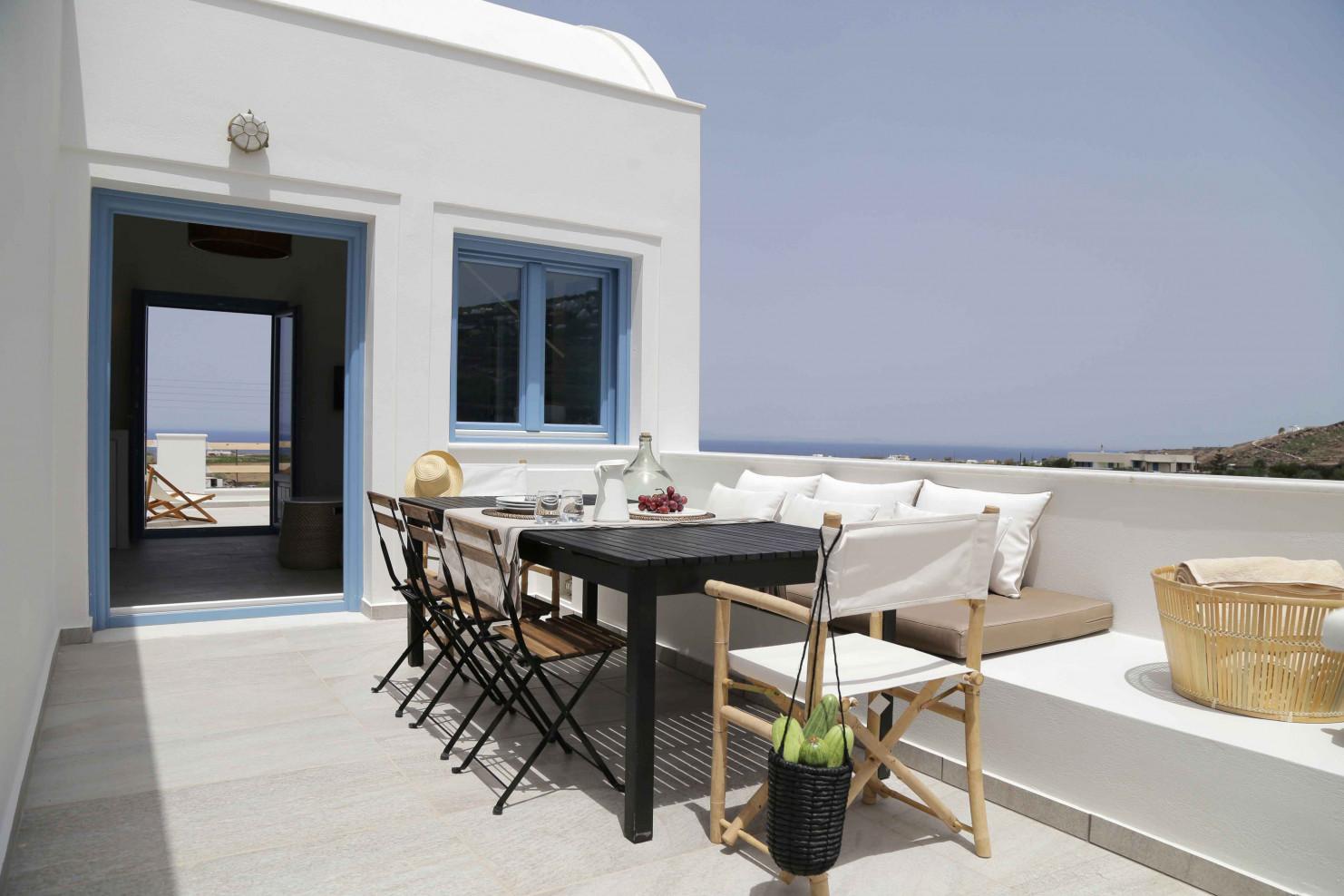 Mr And Mrs Smith Kitchen the best luxury villas & handpicked private rentals | mr