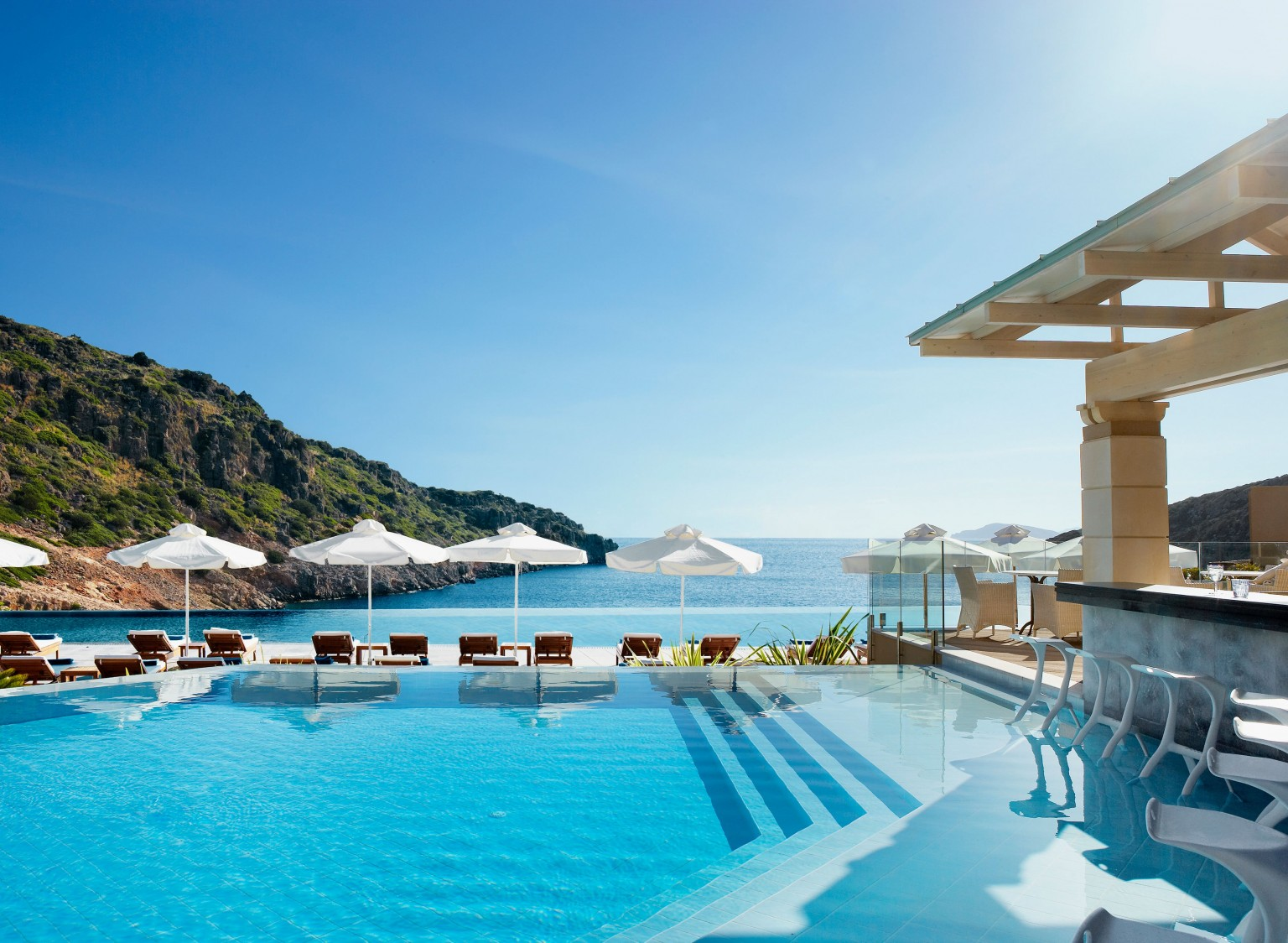 Fantastic Luxury Family Hotels For Child Friendly Holidays Smith Download Free Architecture Designs Scobabritishbridgeorg